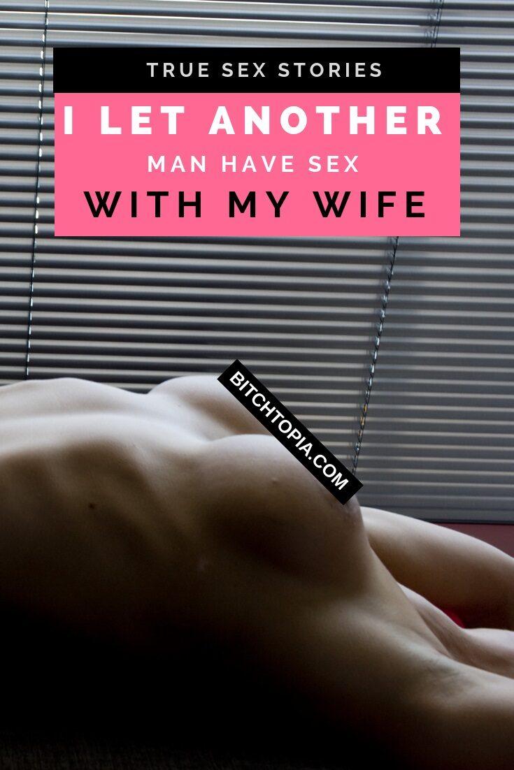 Rapid share porn link