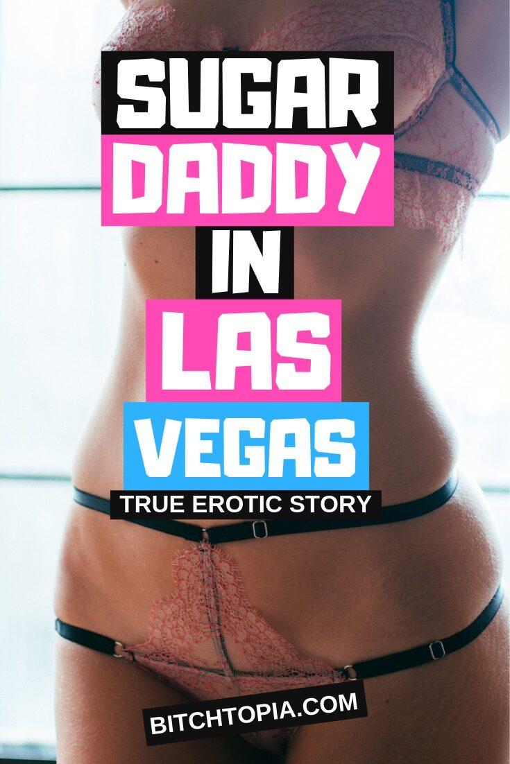 true-erotic-sex-story-dildo-his-ass